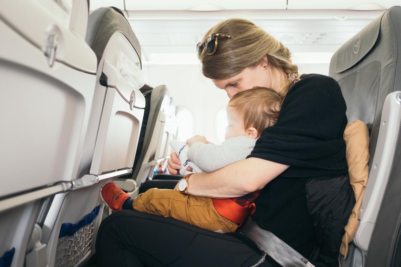 Autorização para menor viajar: Saiba tudo aqui!
