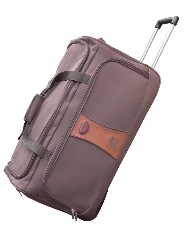 Bagagem de mão: o que pode levar, tamanho e peso para cada cia aérea