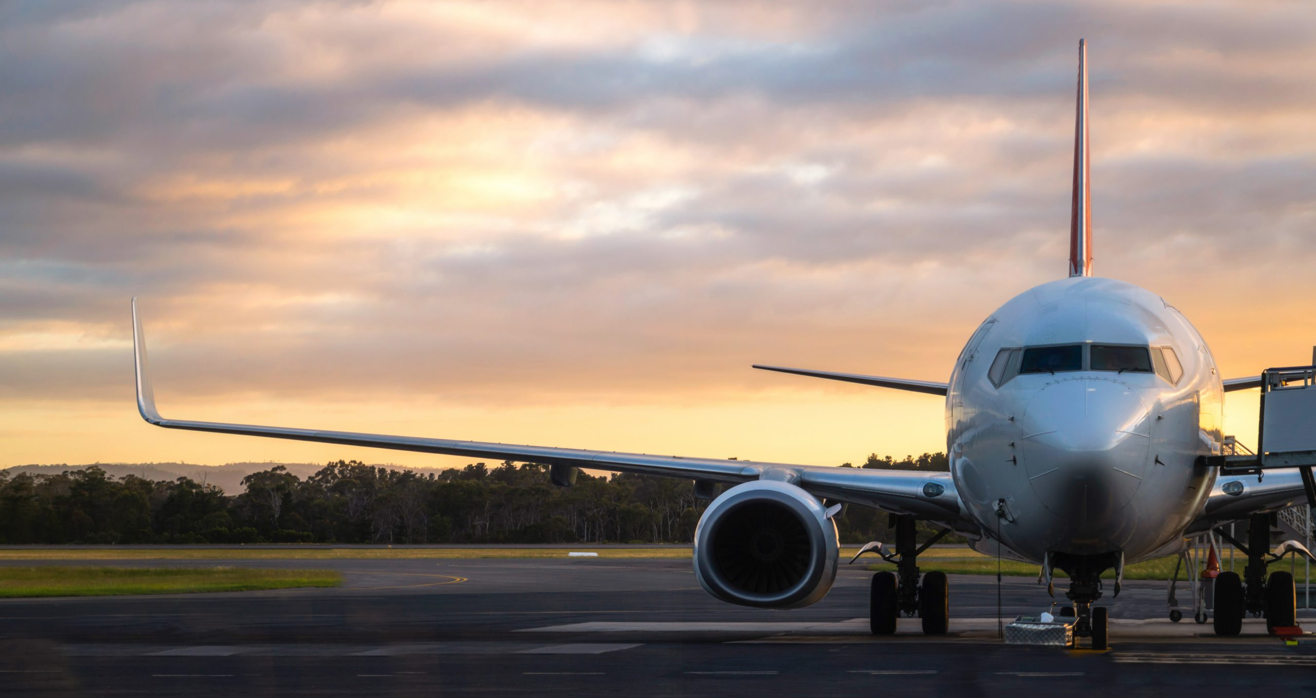 Quanto custa cancelar um voo? Saiba aqui